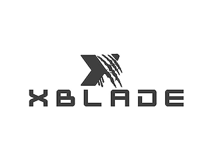Xblade