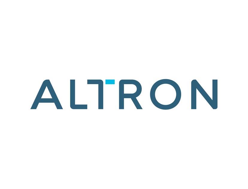 Altron
