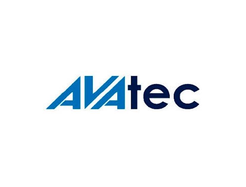 Avatec
