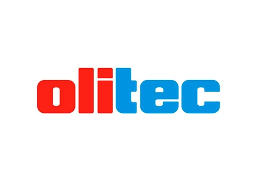 Olitec