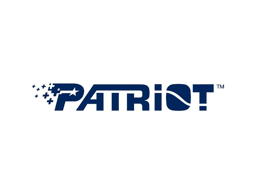 Patriot