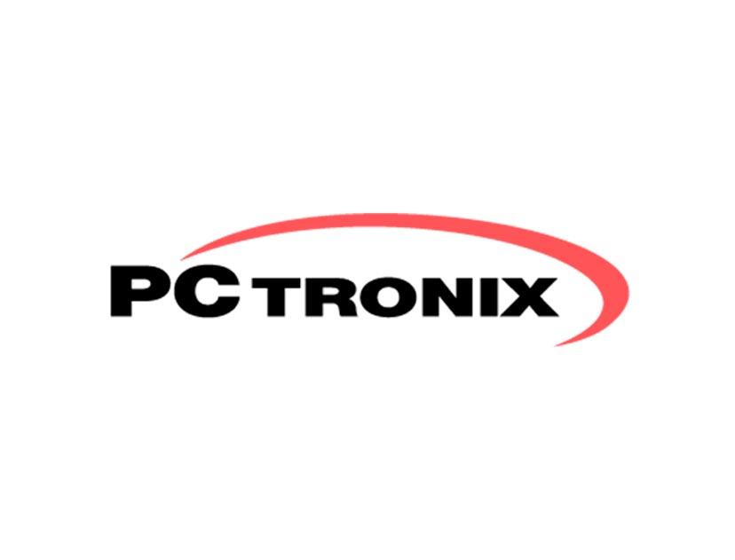 Pctronix