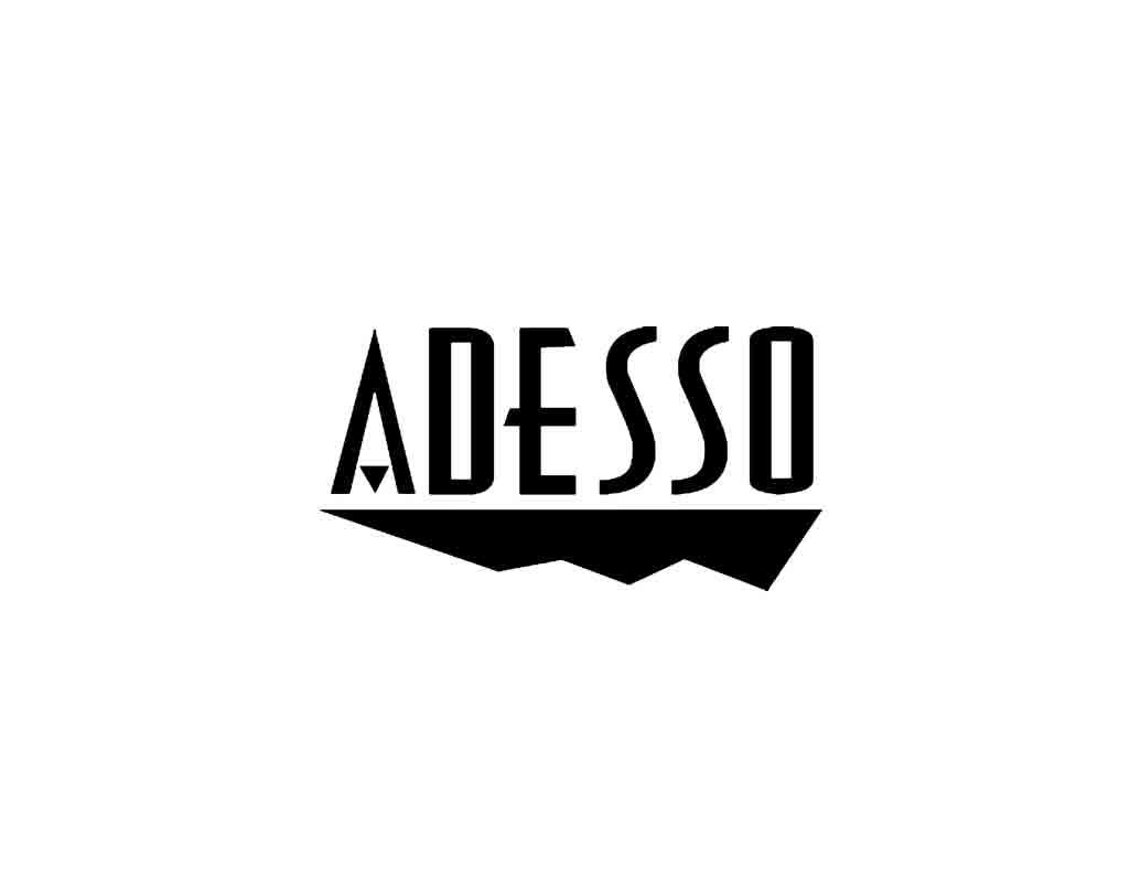 ADESSO
