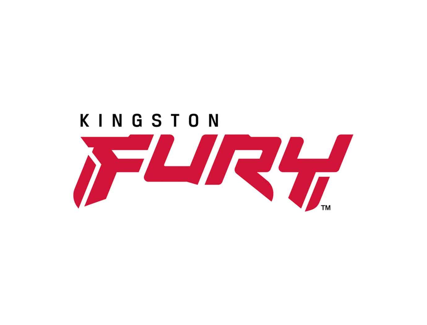 Kingston Fury