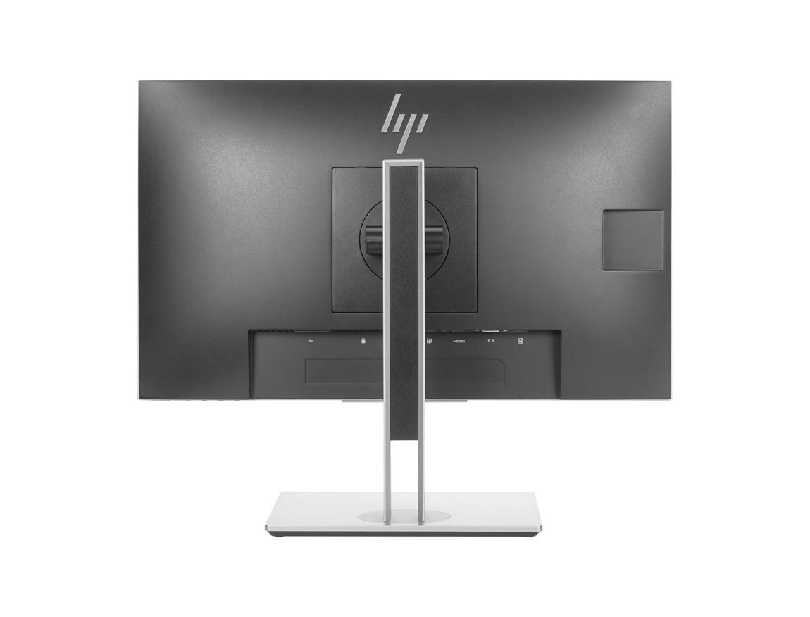 "MONITOR HP ELITEDISPLAY E223 LED 21.5"" ( 1FH45AAABA ) DP - VGA - HDMI"