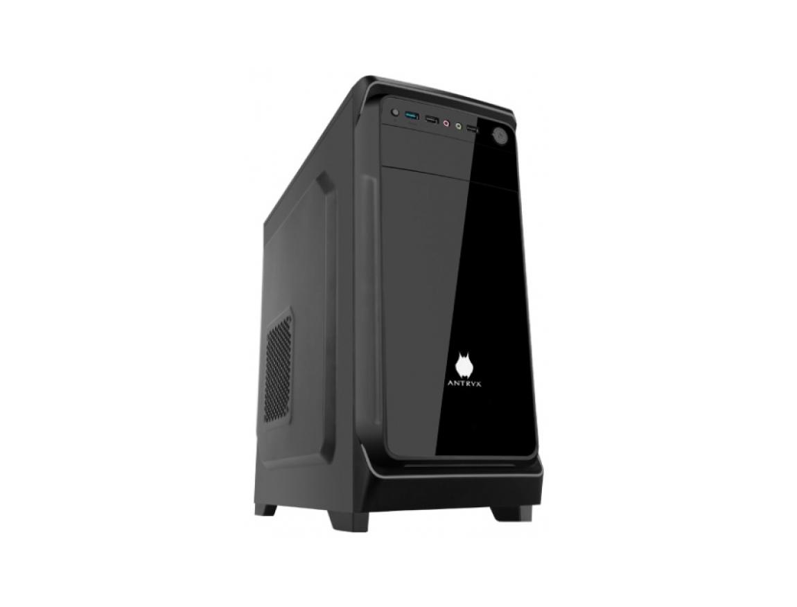 CASE ANTRYX XTREME E230 PLUS ( AC-XE230PSN-450CP ) 450W