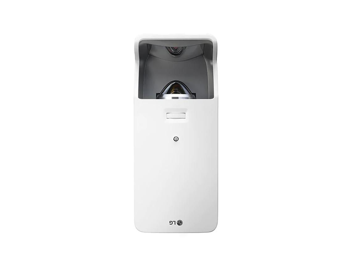 "PROYECTOR LASER LG HF65LG ( HF65LG-GL ) 100"" | HDMI - USB"