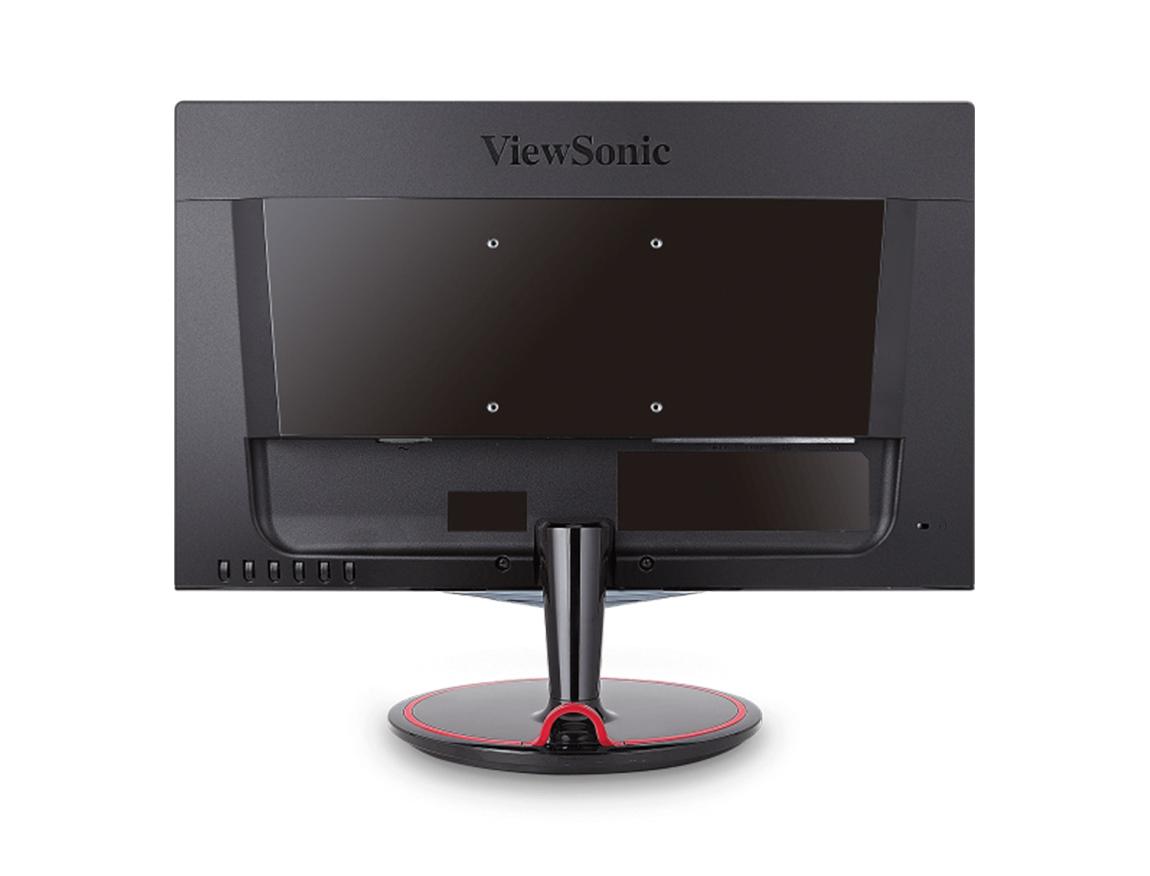 """MONITOR VIEWSONIC 24"""" ( VX2458-MHD ) GAMING   2 HDMI - DP   1MS   144GHZ"""
