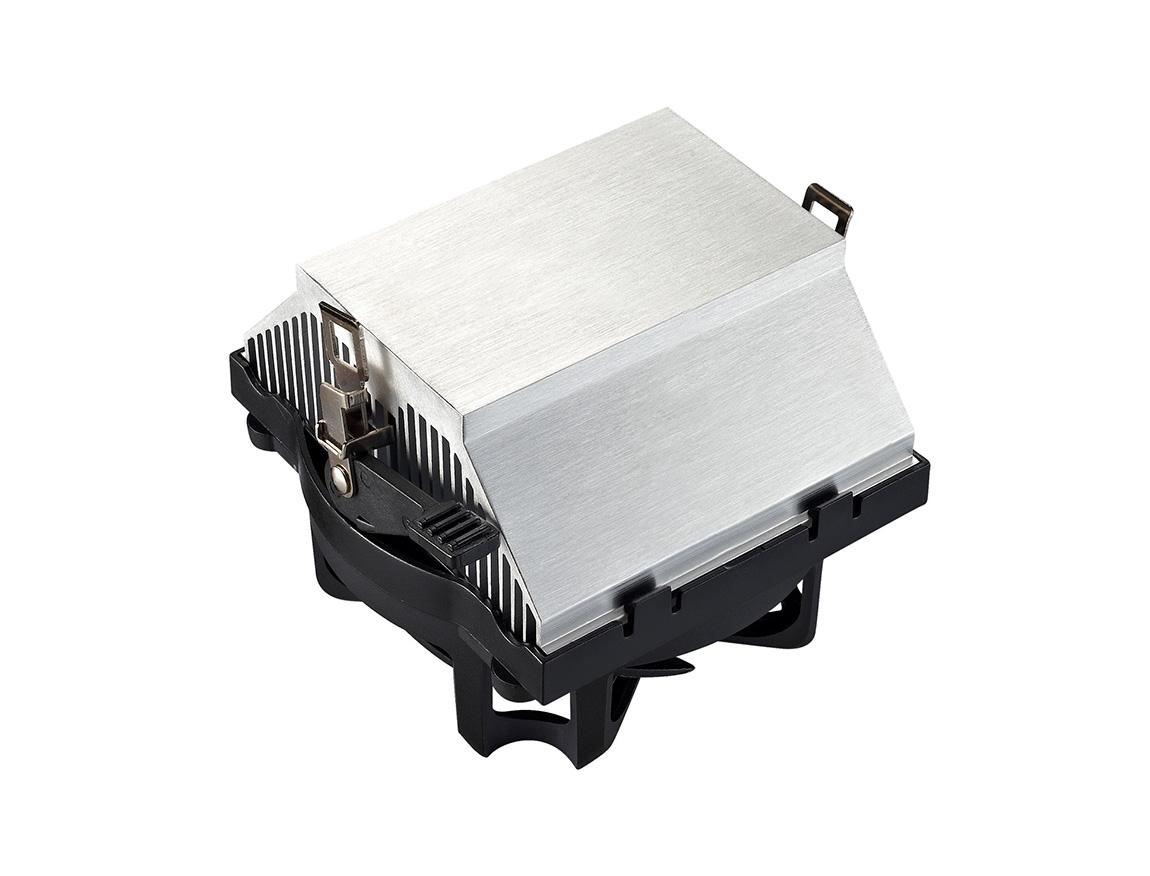 COOLER PROC. DEEP COOL BETA 10 FOR AMD ( DP-ACAL-B10 )