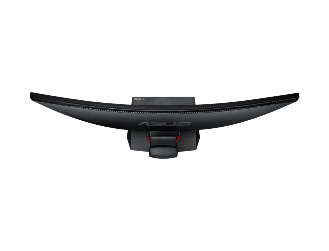 "MONITOR ASUS 27"" ( VG27WQ ) GAMING TUF | CURVO | HDMI - DP | 144HZ | 1MS"