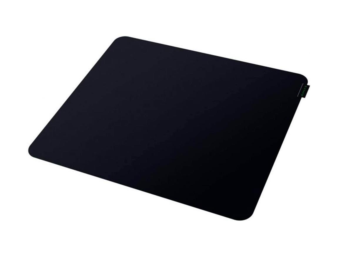 PAD MOUSE RAZER SPHEX V3 HARD LARGE BLACK ( RZ02-03820200-R3U1 ) GAMING