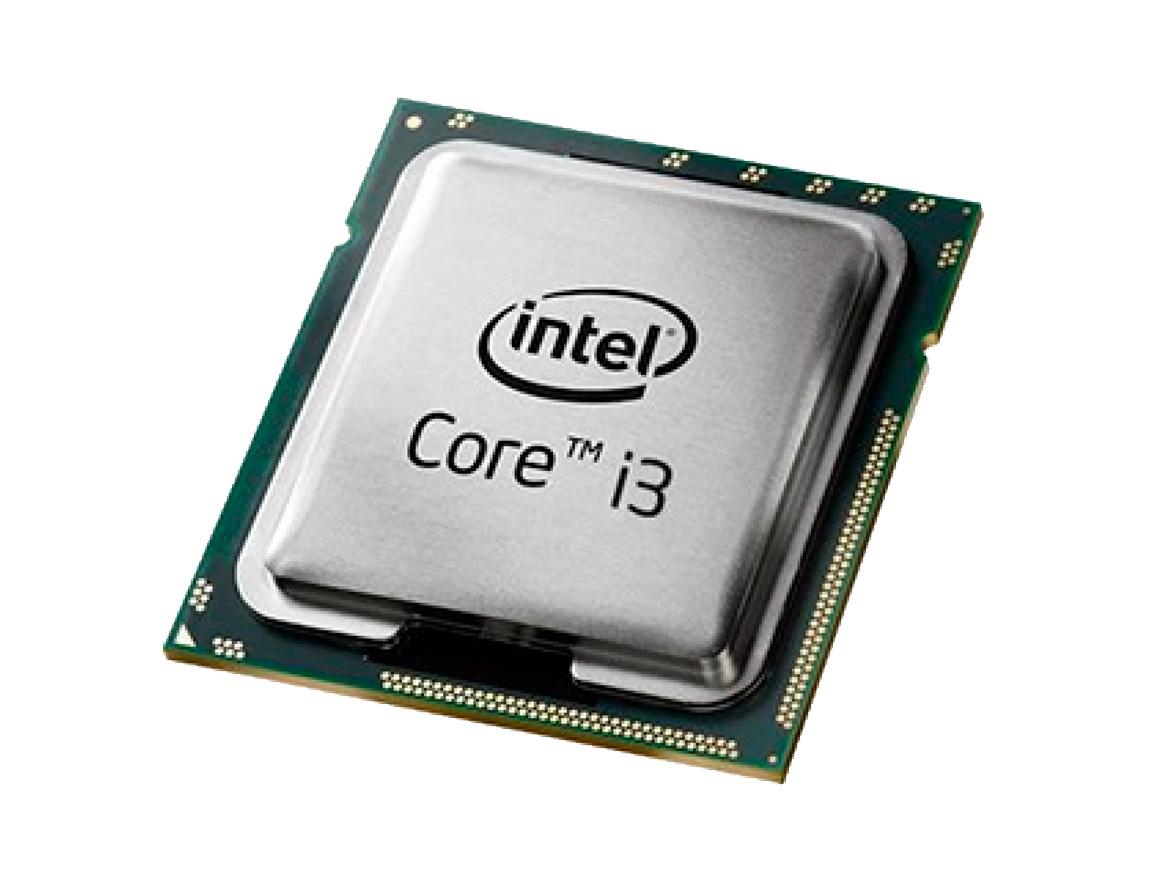 PROC. INTEL CORE I3 10100T ( CM8070104291317 ) 3.6GHZ-6MB | LGA 1200 | OEM