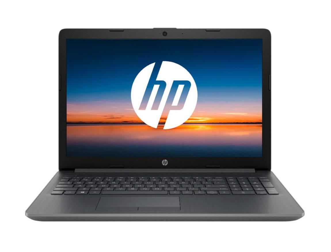 "LAPTOP HP 15-DA2027LA I5-10210U ( 2C6Z2LA#ABM ) 15.6"" - I5 - 256 SSD - 4GB - S/"