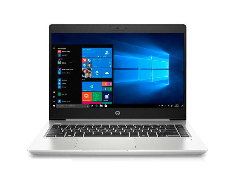 """LAPTOP HP PROBOOK 440 G7 I7-10510U ( 9CE18LT#ABM ) 14"""" - I7 - 1TB - 8GB - W10"""