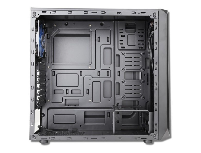 CASE ANTRYX XTREME E280 PLUS ( AC-XE280PKW-450CP ) 450W