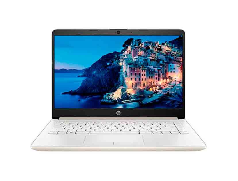 "LAPTOP HP 15-DQ2033LA I5-1035G1 ( 9UV53LA#ABM ) 15.6"" - I5 - 1TB - 8GB - MX130 2G - W10"