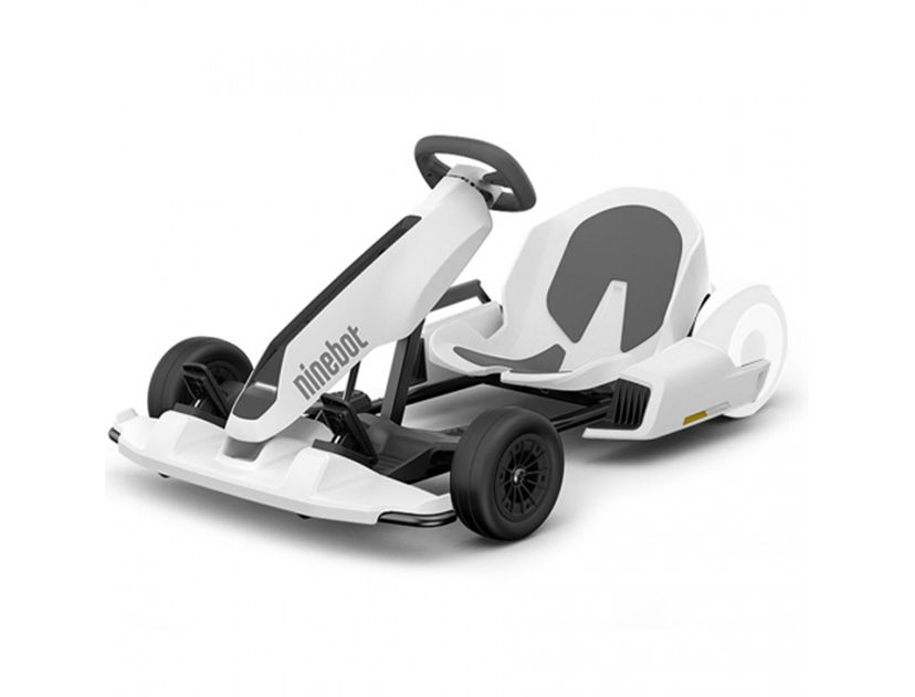 SCOOTER KART CONVERSION GOKAN KIT NINEBOT ( N4MZ98 )