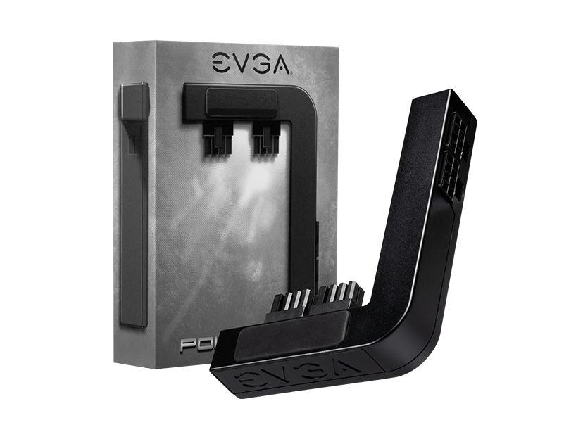 POWERLINK EVGA ( 600-PL-2816-LR )