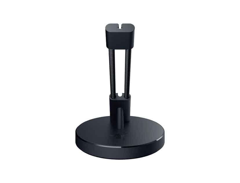 ORGANIZADOR DE CABLES PARA MOUSE RAZER BUNGEE V3 ( RC21-01560100-R3U1 ) NEGRO