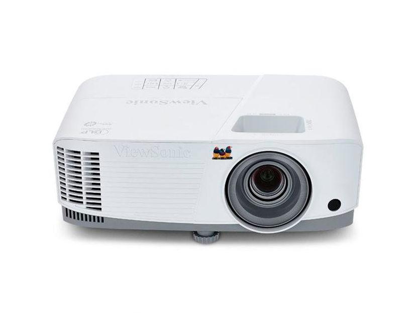 PROYECTOR VIEWSONIC PA503S ( VS16905 ) 2 VGA - HDMI