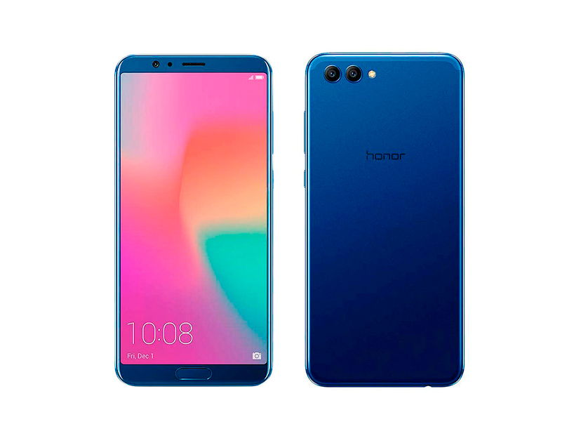 SMARTPHONE HONOR VIEW 10 ( BKL-L04 ) 6.0"