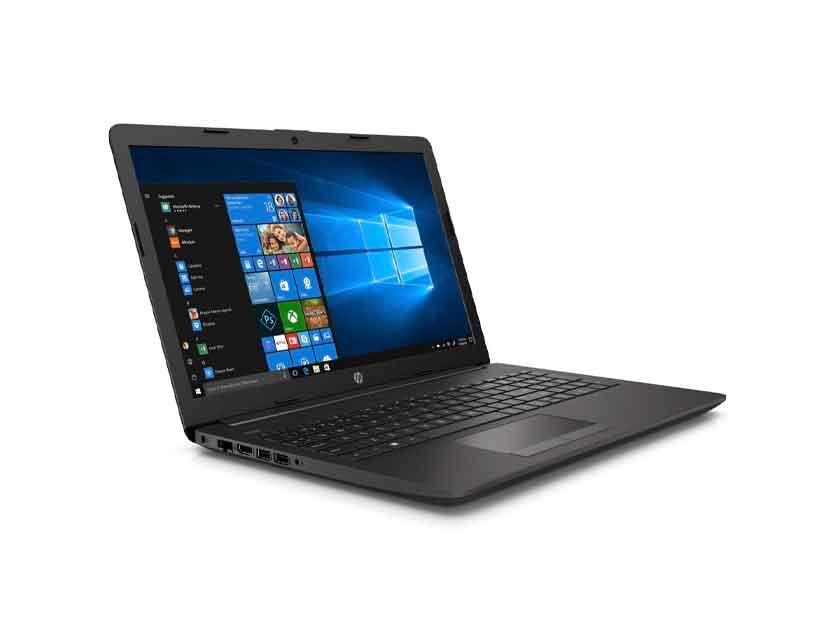 "LAPTOP HP 250 G7 I5-1035G1 ( 153H1LT#ABM ) 15.6"" - I5 - 1TB - 8GB - S/ SISTEMA"