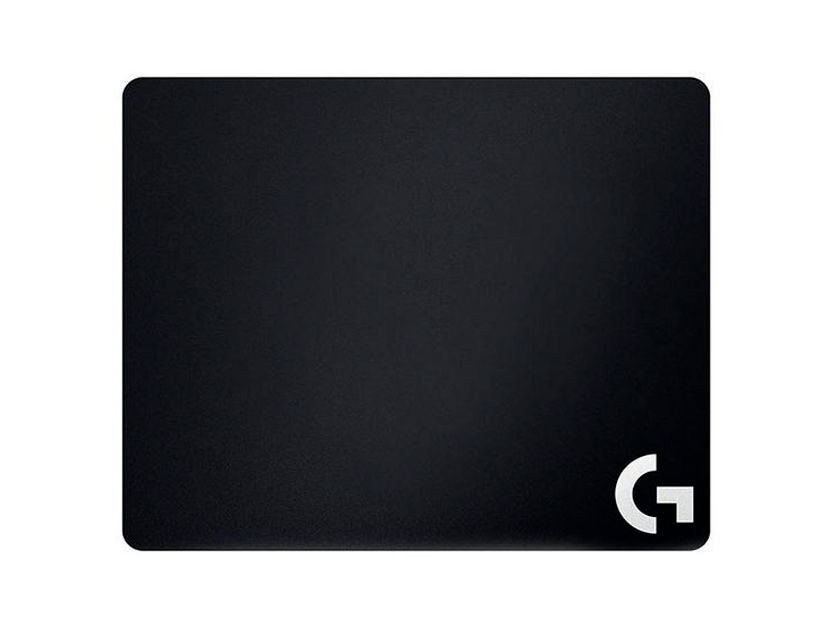 PAD MOUSE LOGITECH G440 ( 943-000098 ) 340MM X 280MM