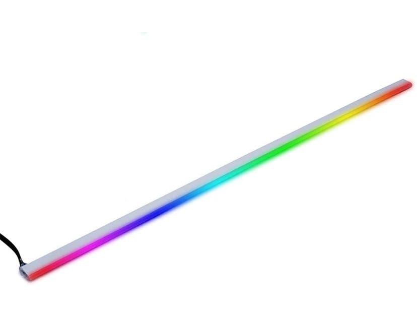 TIRA DE LEDS ARGB LIAN LI ( LANCOOL II - 2X ) 395 X 12 X 4 MM