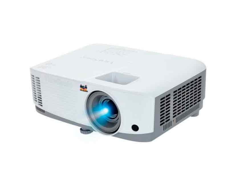 "PROYECTOR VIEWSONIC PS501X ( VS17259 ) 300"" | 2 VGA - HDMI - USB | TIRO CORTO"