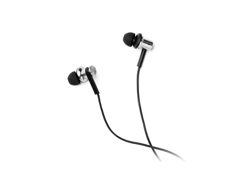 AURICULAR MINI XIAOMI IN-EAR PRO ( ZBW4326TY ) PLATA