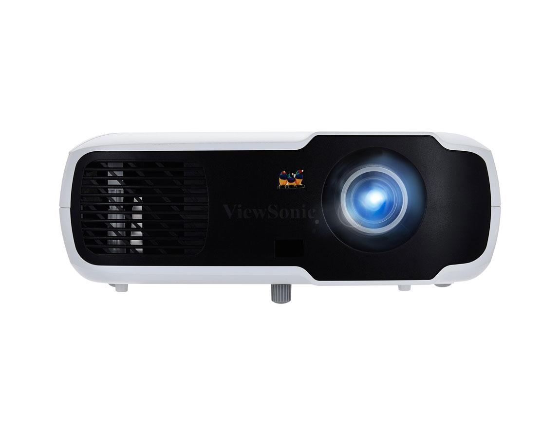 PROYECTOR VIEWSONIC PA502S ( VS16970 ) VGA - HDMI