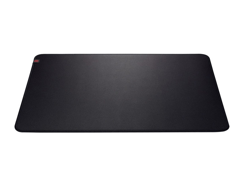 PAD MOUSE ZOWIE G-SR ( 9H.N0WFB.A2E ) 480MM X 400MM