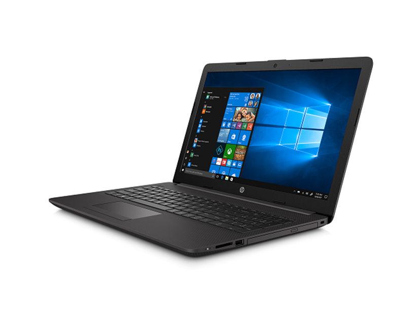 "LAPTOP HP 250 G7 I3-1005G1 ( 153B7LT#ABM ) 15.6"" - I3 - 1TB - 4GB - S/ SISTEMA"