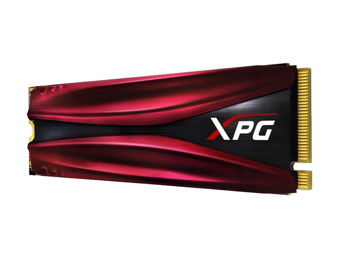 SSD M.2 SOLIDO ADATA XPG 1TB GAMMIX S11 PRO ( AGAMMIXS11P-1TT-C ) NVME